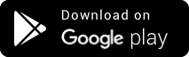 google-store-download-button