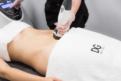 tratamientos-corporales-mov3