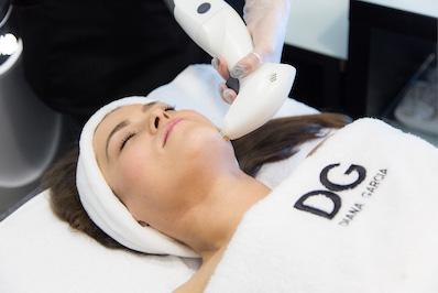 tratamientos-cosmeticos-mov-u