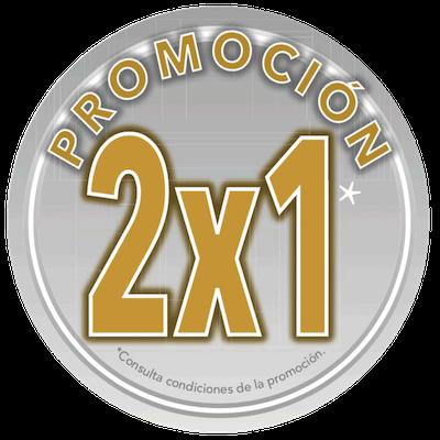 centro-de-estetica-guadalajara-promo-slider-2-1